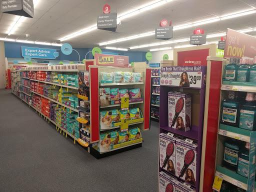 drug store cvs reviews and photos 825 w oak st conway ar 72032