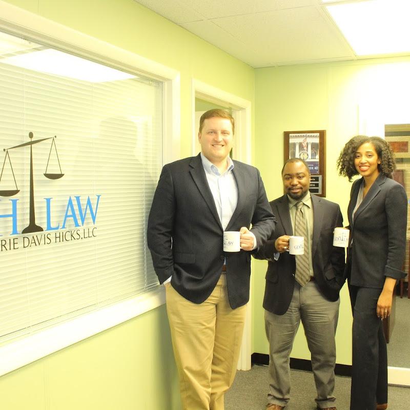 GDH Law Firm