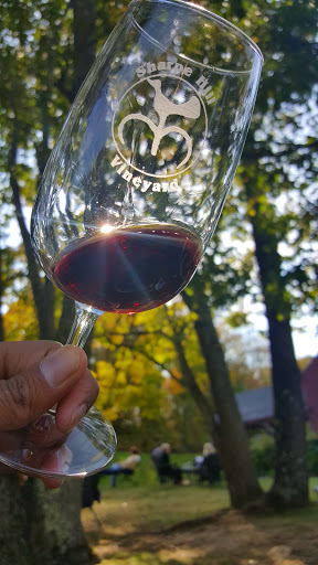 Winery «Sharpe Hill Vineyard», reviews and photos, 108 Wade Rd, Pomfret, CT 06258, USA