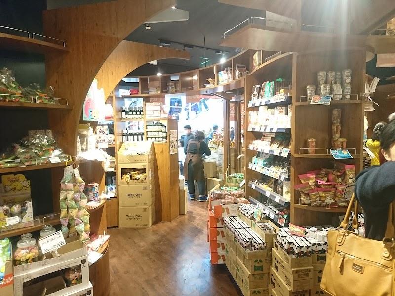 カルディコーヒーファーム ららぽーとTOKYO-BAY店