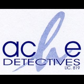 Detectives en Málaga | Ache Detectives