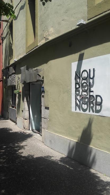 Restaurant Nou Pol Nord Carrer de Pedret, 120, 17007 Girona