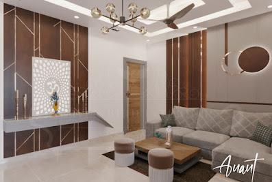 Heaven Bird Interiors Sultan Pur Majra