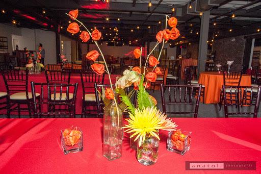 Event Venue «SKY Armory», reviews and photos, 351 S Clinton St, Syracuse, NY 13202, USA