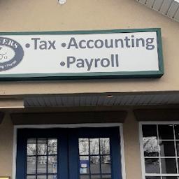 Beavers Tax & Accounting - Clarkesville, GA