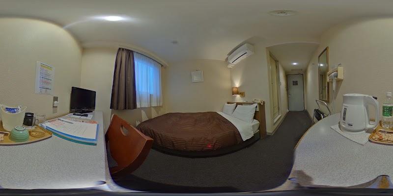 宿毛 ホテル アバン
