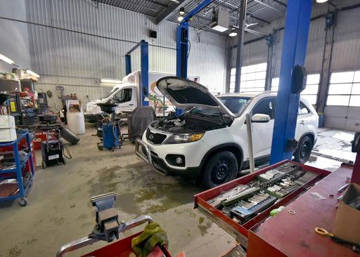 Tire Shop Automod St-Hyacinthe in Saint-Hyacinthe (QC)   AutoDir