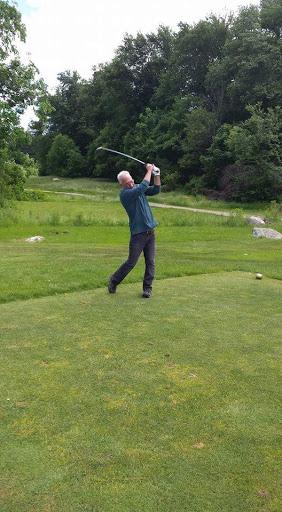 Golf Course «St Marks Golf Course», reviews and photos, 32 Cordaville Rd, Southborough, MA 01772, USA