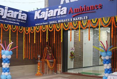 Kajaria Ambiance – Best Tiles Designs for Bathroom, Kitchen, Wall & Floor in BhubaneshwarBhubaneswar