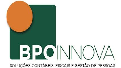 BPO Innova Brasil - Unidade