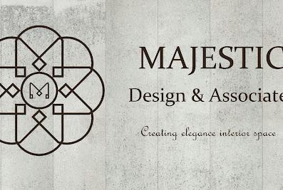 Majestic Design & Associates