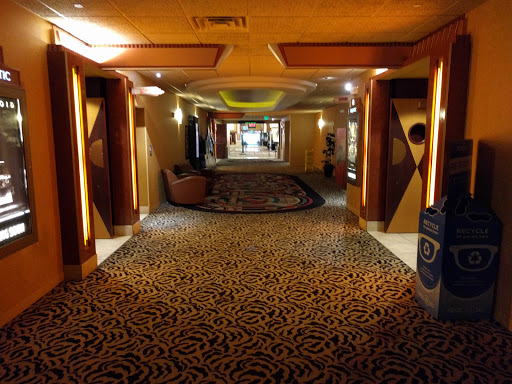 Movie Theater «Marcus Majestic Cinema Of Brookfield», reviews and photos, 770 Springdale Rd, Waukesha, WI 53186, USA