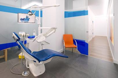 Dental Clinic Dentsur en Córdoba