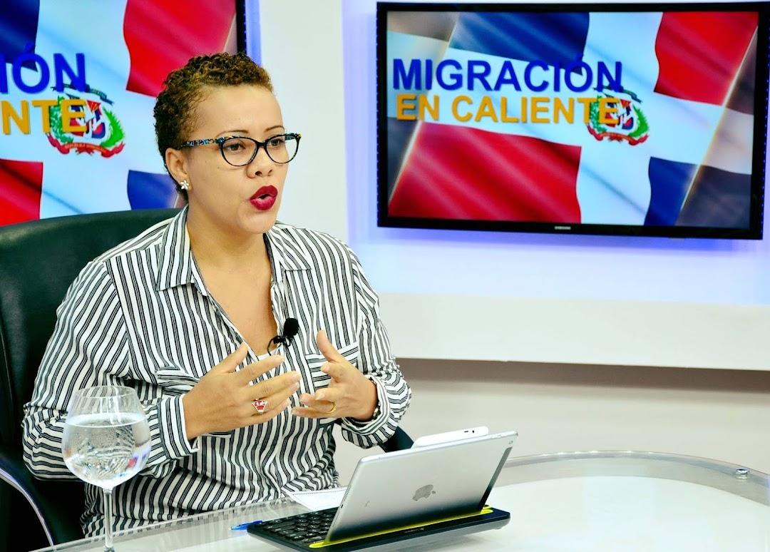 Oficina Migratoria Migraglobalex