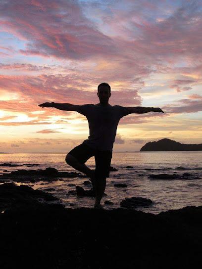 imagen de masajista Centro De Masajes Plaza