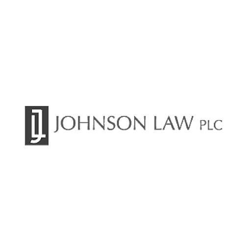 Personal Injury Attorney «Johnson Law PLC», reviews and photos