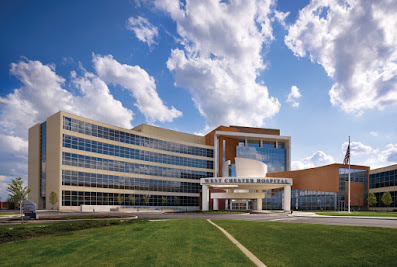 UC Health West Chester Hospital