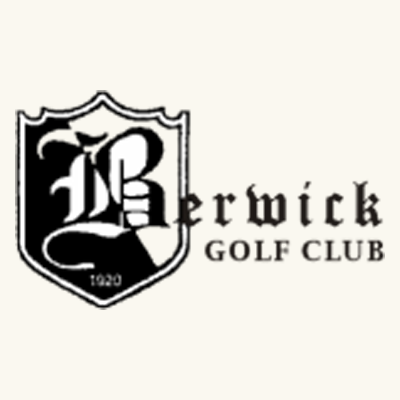 Golf Club «Berwick Golf Club», reviews and photos, 473 Martzville Rd, Berwick, PA 18603, USA