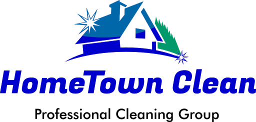 HomeTown Clean in Decatur, Alabama