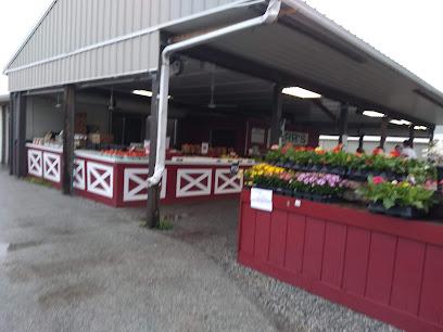 Morningstar Marketplace