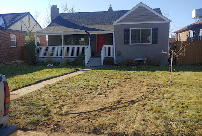 BMB Landscaping & Snow Removal