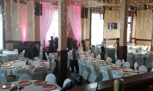 Wedding Venue «Historic Concord Exchange», reviews and photos, 200 Concord Exchange N, South St Paul, MN 55075, USA