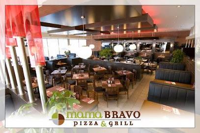 Mama Bravo Pizza & Grill