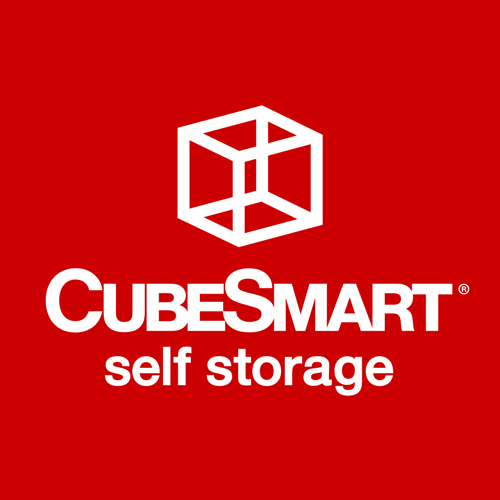 Self-Storage Facility «CubeSmart Self Storage», reviews and photos, 522 Cottage Grove Rd, Bloomfield, CT 06002, USA