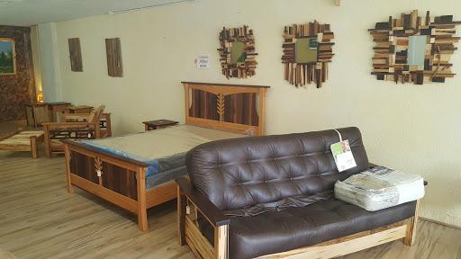 Futon Designs  Beds, Platform Beds, Rustic Furniture, Mattresses / Asheville  NC
