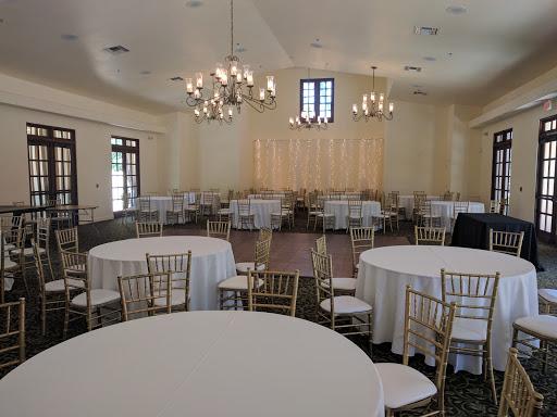 Event Venue «Secret Garden Event Center», reviews and photos, 2501 E Baseline Rd, Phoenix, AZ 85042, USA