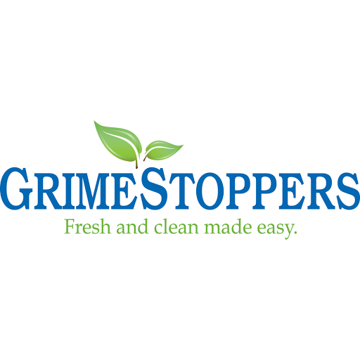 Grimestoppers in Willoughby, Ohio