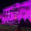 Kearny Town Hall