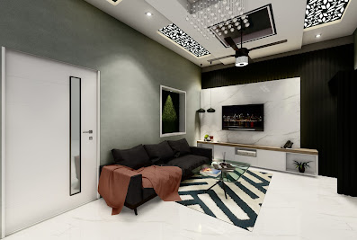 Spx Interior designer