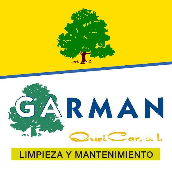 Limpiezas Garman