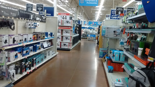 department store walmart supercenter reviews and photos 1201 29th st se watertown sd 57201