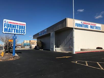 Furniture American Freight, American Freight Furniture Mattress Appliance Albuquerque Nm