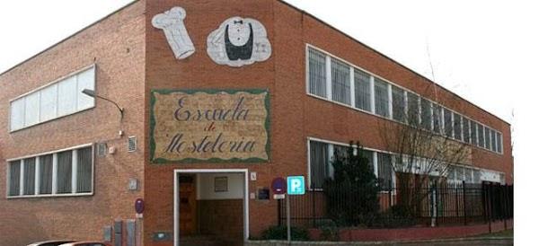 Escuela de Hostelería TOPI