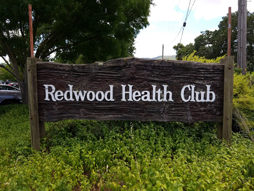 Recreation Center «Redwood Health Club of Ukiah», reviews
