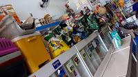 Agromar Rações e Pet Shop - Special Dog