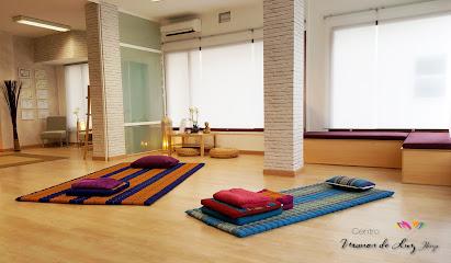 imagen de masajista Masajes Centro Manos de Luz Ibiza
