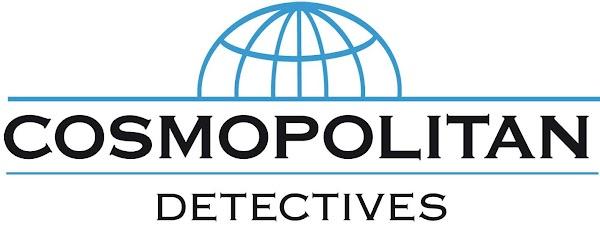 Cosmopolitan Detectives