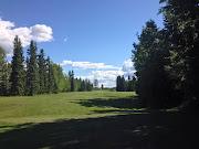 Business Reviews Aggregator: Aspen Grove Golf Course