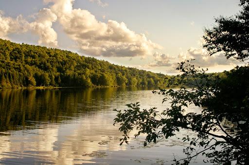 Nature Preserve TerraVie in Montcalm (QC)   CanaGuide