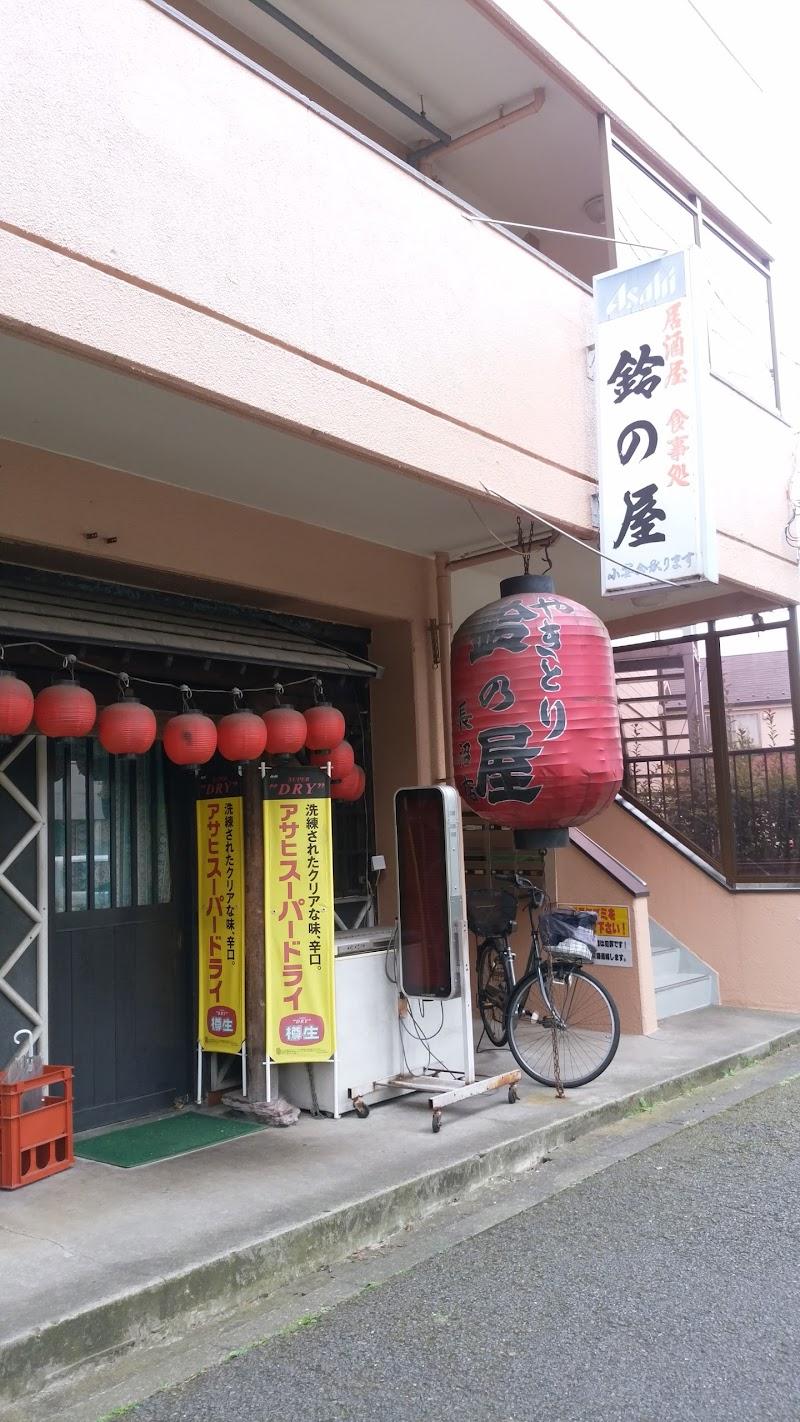 鈴の屋長沼店