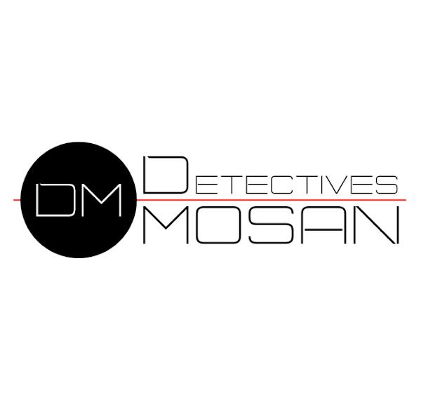 Detectives MOSAN