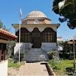 Kaplan Butik Pansiyon Tire İzmir