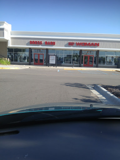 Outlet Mall «Medford Outlet Center», reviews and photos, 6750 W Frontage Rd, Medford, MN 55049, USA