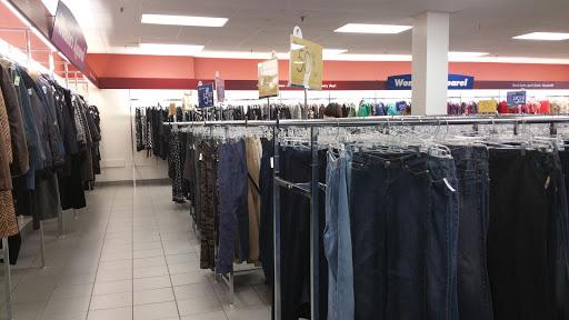 Goodwill Norwalk Store & Donation Station, 15 Cross St, Norwalk, CT 06851, Thrift Store
