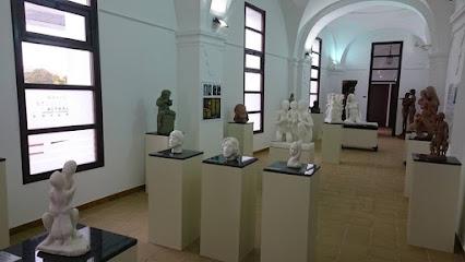 Museo Julian Gonzalez