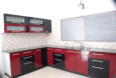 Elan KitchenKozhikode